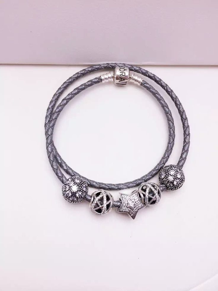 50% OFF!!! $159 Pandora Charm Bracelet. Hot Sale!!! SKU: CB01240 - PANDORA Bracelet Ideas