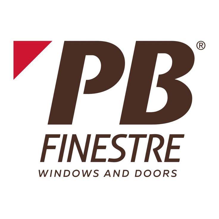 Grazie ai consigli di PB FINESTRE, ecco un'ottima guida su come pulire le finestre in legno:  http://bit.ly/1R4g3YS