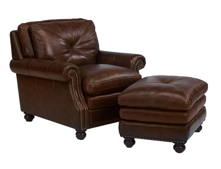 28 Best Leather To Love Images On Pinterest Recliners Sofas And Leather Sofa