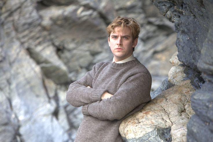 Dan Stevens - IMDb