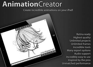 Animation Apps - Google Search