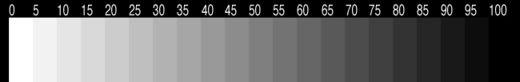 Sólo Fotografía: Como debéis calibrar vuestro monitor