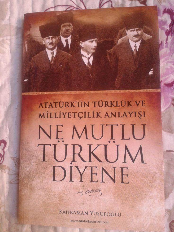 Kahraman Yusufoğlu