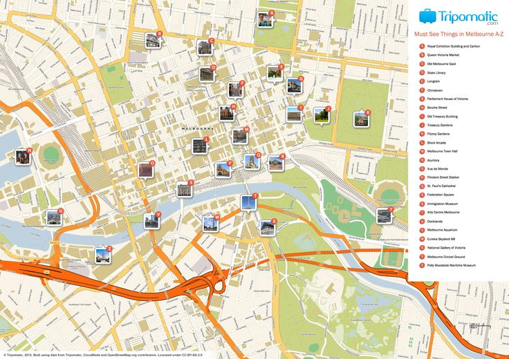 Melbourne_printable_tourist_attractions_map.jpg (2105×1488)