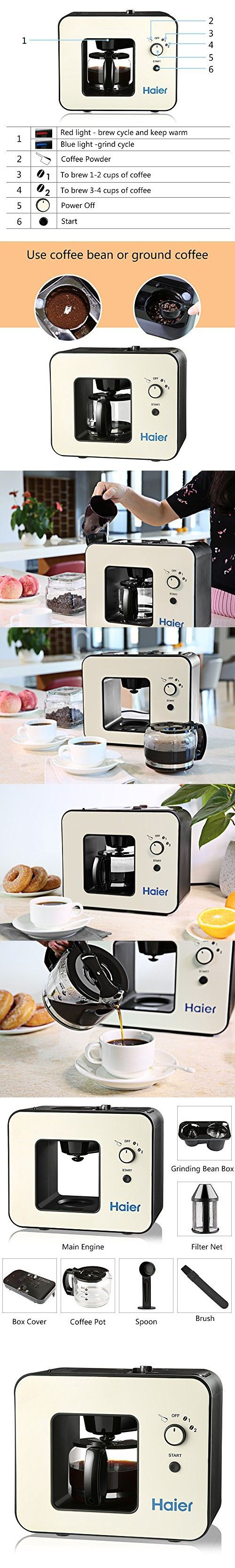 Image Result For Krups Coffee And Espresso Combination Machine Manual