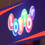 Become a part of most exiting and popular lotto games at www.playlottoworld.net