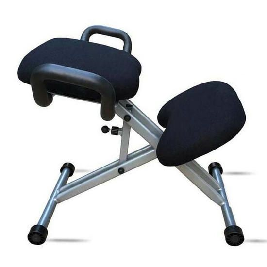 25+ Best Ideas About Comfortable Computer Chair On