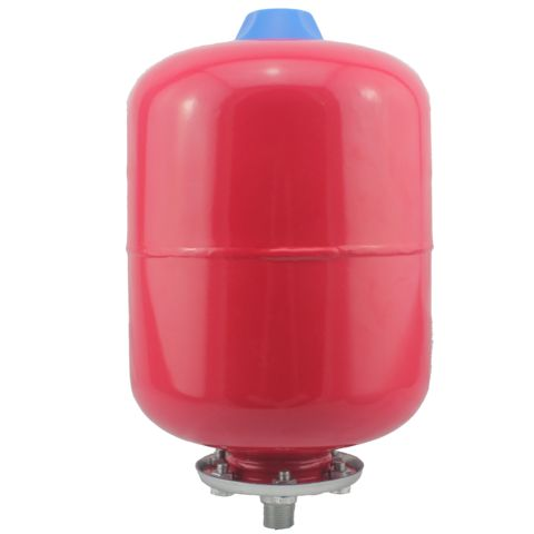 Thermal Expansion Tank for commercial and residential applications.