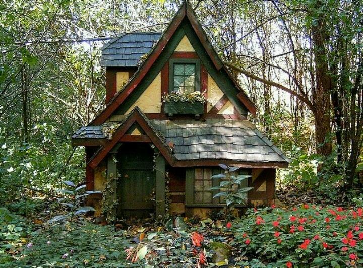 189 Best Tiny House Exploration Images On Pinterest