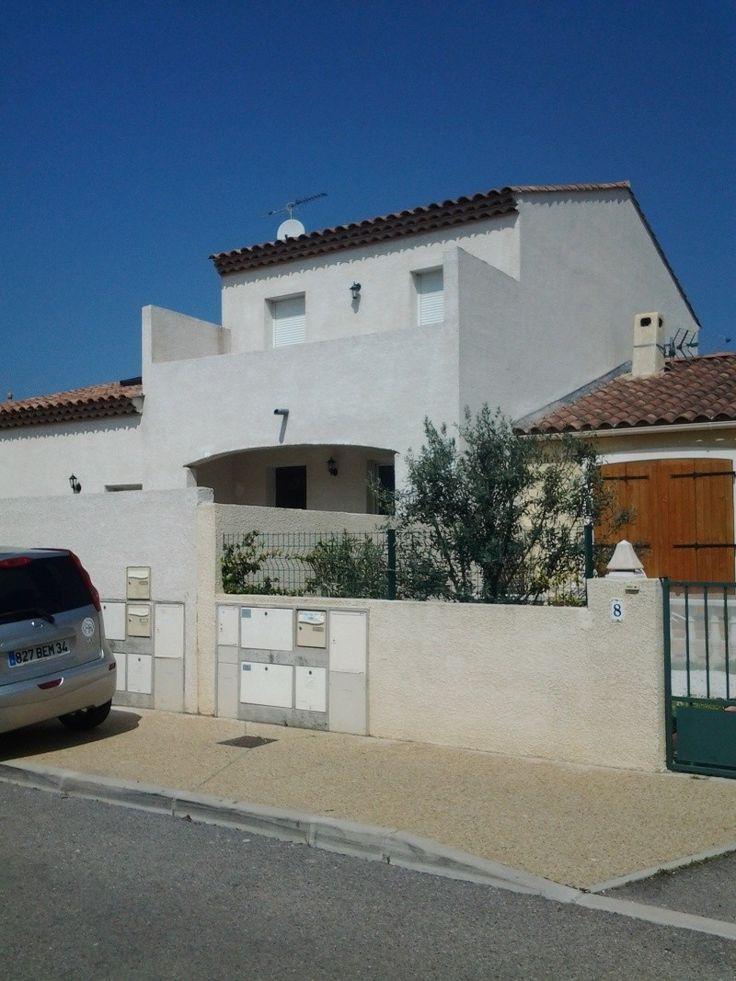 Grande villa avec piscine privée, 30800 Saint Gilles (Gard)