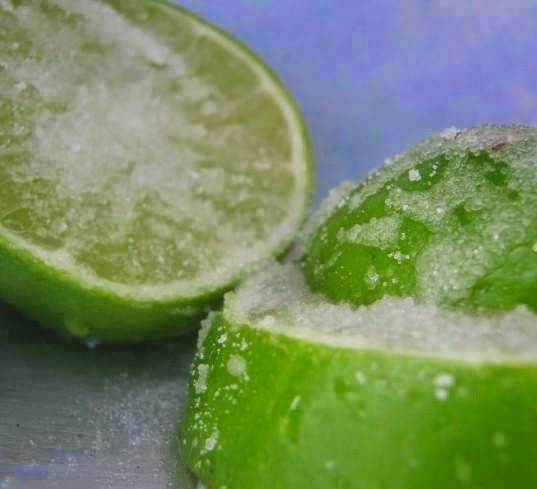 que plantas sirven para controlar el acido urico cristales de acido urico en parcial de orina acido urico elevado pes rachados