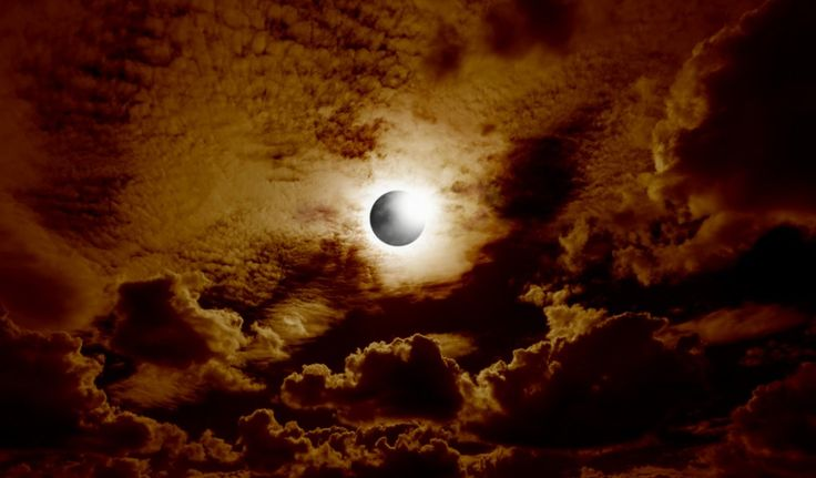 The Equinox, New Moon and Total Solar Eclipse in Pisces – Illumination and Re-Integration