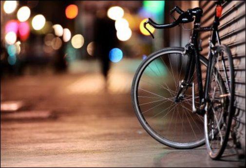 urban-cycling-basics-.jpg (505×346)
