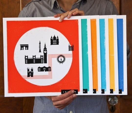 londonTours Maps, London, Europa Tours, Cities, Europe Maps, Modern Maps, Travel, Prints, Design
