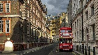 London City Guide - EuroCheapo's Guide to London