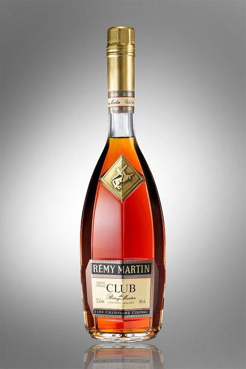 #Etykiety na #butelki z #alkoholem