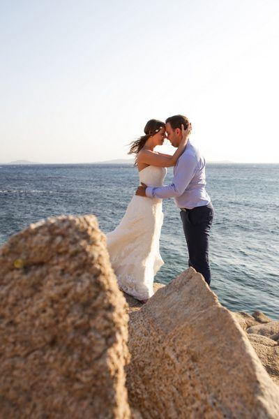 weddings in Mykonos by www.spyrospaloukis.com