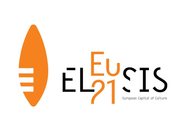 Δημοσιεύθηκε η έκθεση της Ευρωπαϊκής επιτροπής ανεξάρτητων εμπειρογνωμόνων σχετικά με την Πρώτη Αξιολόγηση της Ελευσίνας 2021 Πολιτιστικής Πρωτεύουσας της Ευρώπης. - - - The panel of independent experts published the first monitoring report of Eleusis 2021 European Capital of Culture. #Eleusis2021 #ECoC2021 #EUphoria #Eleusis #Ελευσίνα #report