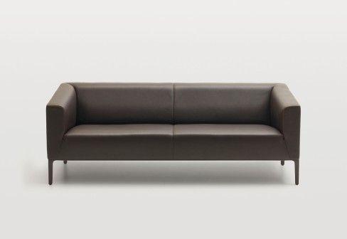 Rudermaschine =! Sofa