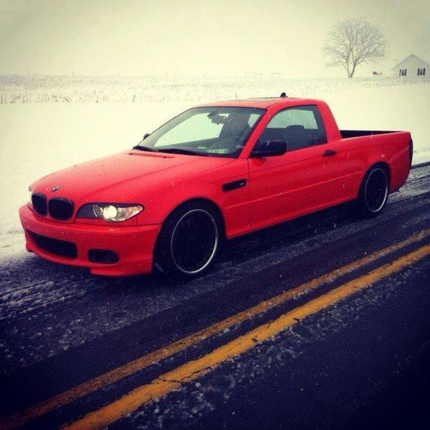 81 Best Images About Modified BMW On Pinterest