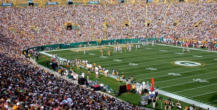 Watch Bengals vs Packers Live Stream game free online NFL Date & Time Sept 24, 2017. CIN Bengals vs GB Packs Live Stream iPad, Mac, iPhone, PC, Android