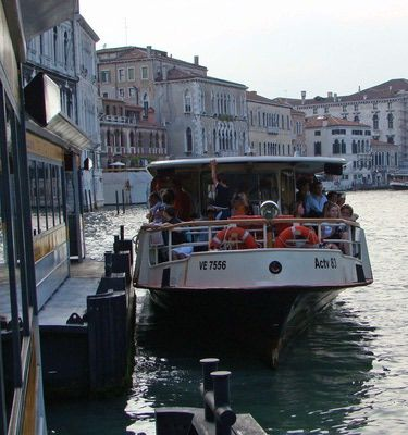 travel hours venice tips where what
