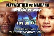 http://www.tv.com/shows/avatar-the-legend-of-korra/community/post/mayweather-vs-maidana-live-stream-online-boxing-showtime-on-3-may2014-1399136302/