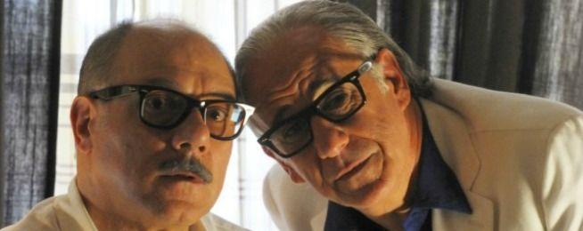 La grande bellezza di Paolo Sorrentino, a rappresentare il cinema italiano alla selezione del Premio Oscar per il miglior film in lingua non...