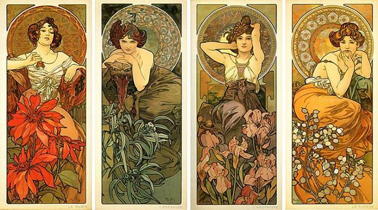 Google Image Result for http://artnouveauposters.biz/wp-content/uploads/2010/11/mucha-precious-stones-and-flowers.jpg