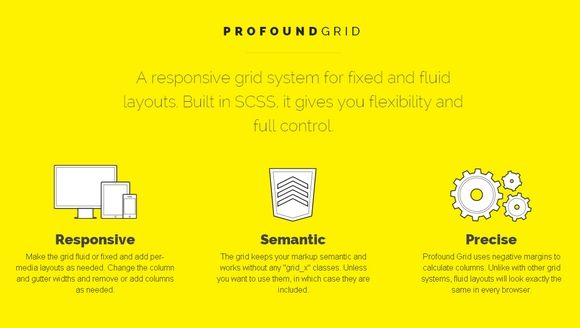 A Responsive Grid System for Fixed & Fluid Layouts    Read more at http://www.webappers.com/2013/01/10/a-responsive-grid-system-for-fixed-fluid-layouts/#4TGYW7J7G83JvOiy.99