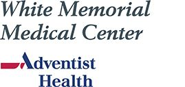 1. White Memorial Adventist Health 2. Mood disorder/ Mental disabilities 3. 1720 Cesar E. Chavez Avenue, Los Angeles, CA 90033 4. (323) 268-5000 5. Alicia.Roman@ah.org 6. undergraduate volunteers, unpaid 7.  assist physical therapist, occupational, and speech therapy staff by cleaning equipment, changing beds, cleaning mats and running errands 8. English/Spanish 9. 24 hours (Daytime/Evening/Weekend) 10. https://www.adventisthealth.org/white-memorial/pages/about-us/volunteer.aspx