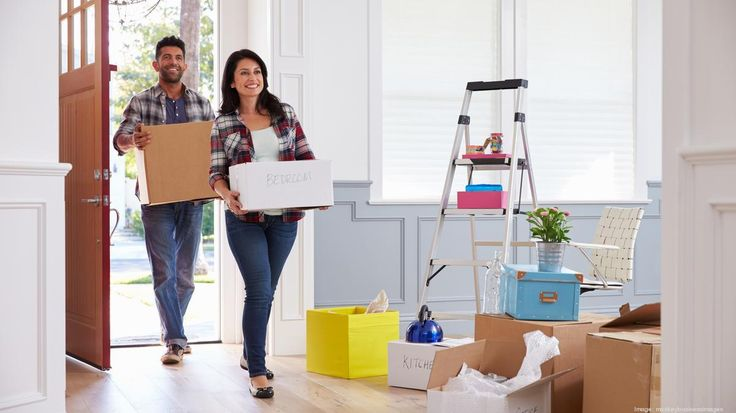 How to help employees buy homes – and help your company's bottom line. http://www.bizjournals.com/milwaukee/news/2017/03/28/how-to-help-employees-buy-homes-and-help-your.html