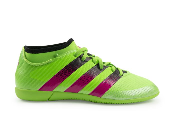 hibbett sports soccer shoes 28 images 1000 images