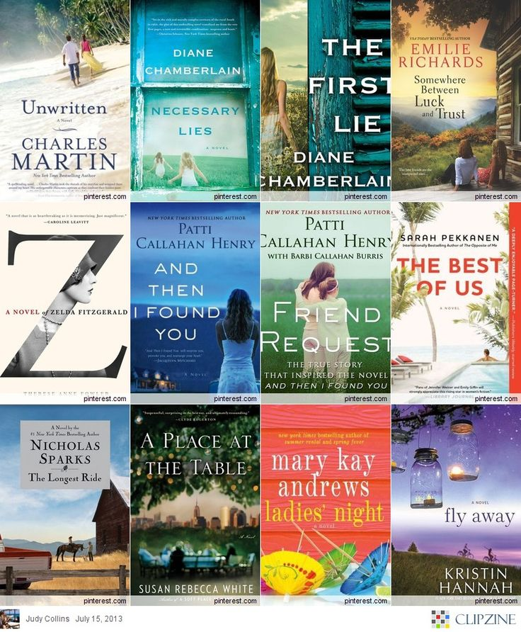 """2013 """"Must Read"""" Books. Need to pin for myself instead of searching for it all the time!"""