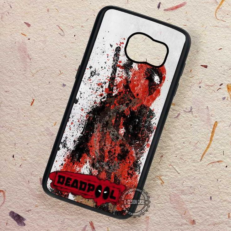 Art of Deadpool Enemy Painting - Samsung Galaxy S7 S6 S5 Note 7 Cases & Covers #movie #superheroes #deadpool #phonecase #phonecover #SamsungGalaxyCase #SamsungGalaxyCover #SamsungGalaxyS4Case #SamsungGalaxyS5Case #SamsungGalaxyS6Case #SamsungGalaxyS6Edge #SamsungGalaxyS6EdgePlus #SamsungGalaxyNoteCase #SamsungGalaxyNote3 #SamsungGalaxyNote4 #SamsungGalaxyNote5 #SamsungGalaxyNote7 #SamsungGalaxyS7Case #SamsungGalaxyS7Edge #SamsungGalaxyS7EdgePlus