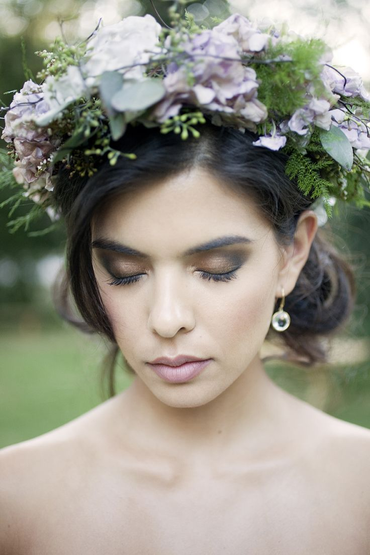 156 best makeup images on pinterest | wedding images, marriage and