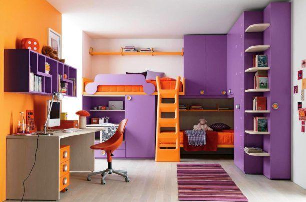 Más de 25 ideas increíbles sobre Feng shui with stairs en - schlafzimmer farben feng shui