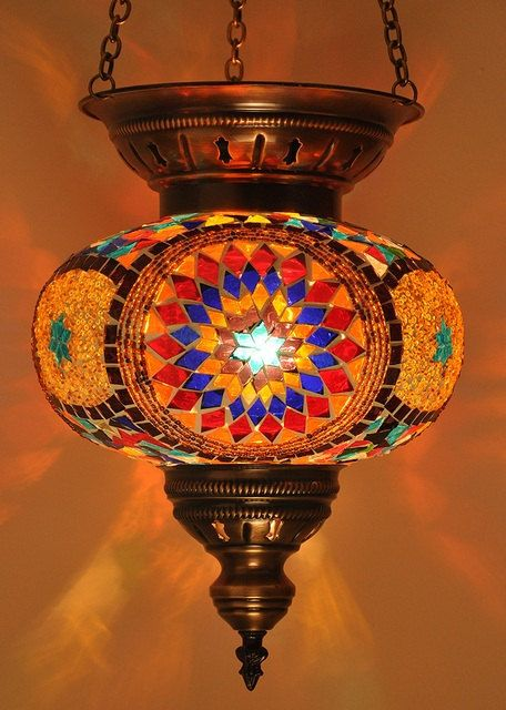 17 Best ideas about Moroccan Chandelier on Pinterest | Restaurant lighting, Moroccan  lighting and Restaurant design
