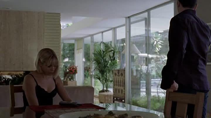 getImage (720×405)Коломбо - «Коломбо нравится ночная жизнь» (2003) - [13 сезон - 5 серия]