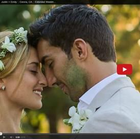 A Wedding Vows Video to Inspire Every Soon-to-be Married