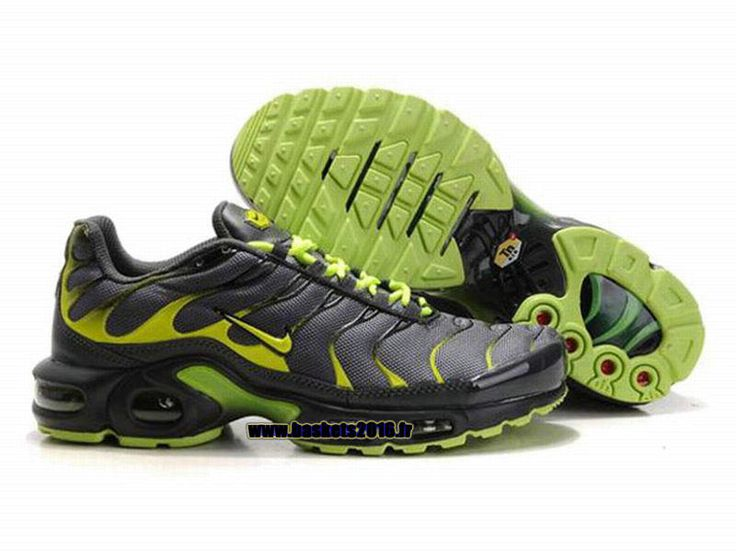 Nike TN Homme Nike chaussures magasins en France!-Nike chaussures ...