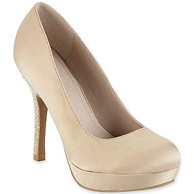 olsenboye+shoes