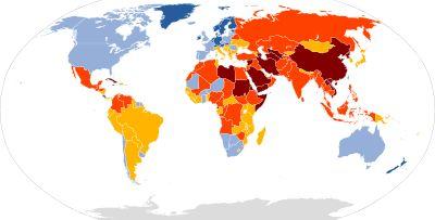 Internationaler Tag der Pressefreiheit – Wikipedia