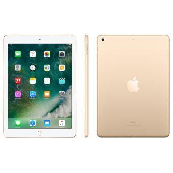 iPad Apple IPAD WIFI 32 GO OR_0