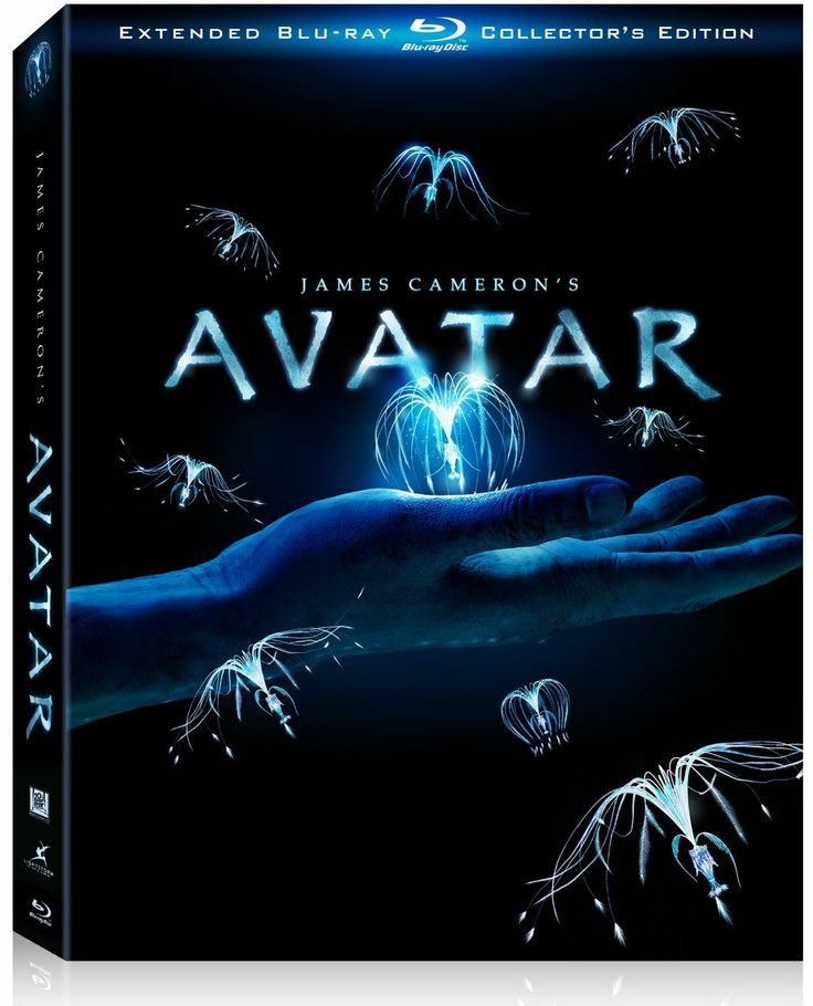 17 Best Images About Avatar On Pinterest