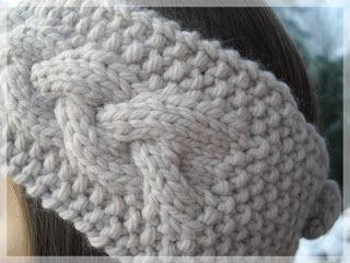 les 25 meilleures id es de la cat gorie mod les de chapeaux tricot s sur pinterest patrons de. Black Bedroom Furniture Sets. Home Design Ideas