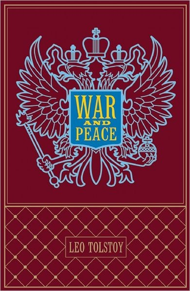 the russian royals in war and peace by leo tolstoy War and peace, translated by richard, pevear and larissa volokhonsky, vintage classics, rrp£999, 1,296 pages the death of leo tolstoy on november 20 1910 in a small railway station in southern.