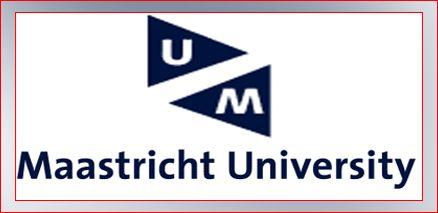 UCM Scholarships 2016 - Netherlands Maastricht University, UCM - University College Maastricht is awarding scholarships, Eligibility UCM Scholarship