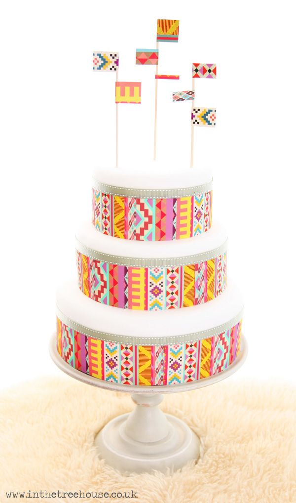 where can i buy edible cake images