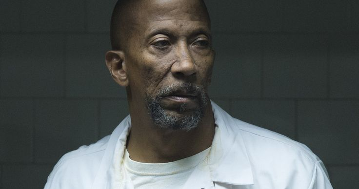 Reg E. Cathey, House of Cards and The Wire Star, Dies at 59 -- Reg E. Cathey, an iconic character actor from hit shows such as House of Cards and The Wire, has passed away at age 59. -- http://tvweb.com/reg-e-cathey-dead-rip-house-of-cards-the-wire/